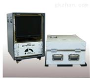 进口多功能航放航空伽玛能谱仪