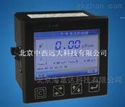 高温电导率仪现货