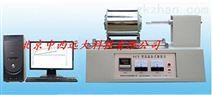 热膨胀仪PCY-III 型号:PCY-III-1000