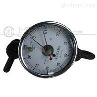 拖拉机牵引力测试仪,机械式拉力测量表