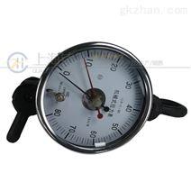 拖拉機牽引力測試儀,機械式拉力測量表
