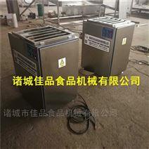 凍豬肉批發市場食品廠用的絞肉機