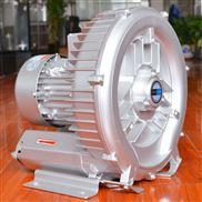 蔬菜清洗机专用风机、清洗设备专用高压风机