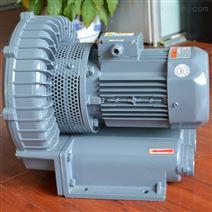 蒸汽输送隔热型高压风机