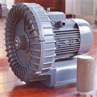 环形旋涡式气泵