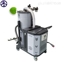 耐高温工业吸尘器