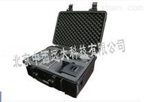 便携式水质测定仪 型号:ZXQI-820A