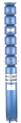 天津潜水泵ˇ不锈钢深井潜水泵ˇ高扬程井用潜水泵ˇ潜油泵价格表ˇ海水泵