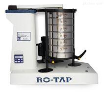 Tyler振动筛分机,实验室仪器设备