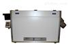 FP505FP505缩微胶卷冲洗机