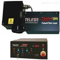 美国TELESIS浮针打标机