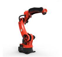6轴智能搬运机器人