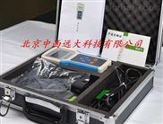 便携式土壤水分测定仪 型号:TZX-W