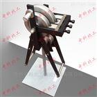 電工套管壓力機壓塊