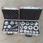 硬質套管量規JG3050-L24