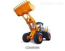 CDM856N装载机