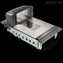 得利捷datalogic , 零售双窗扫描器