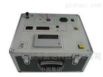 真空度测试仪(中西器材)现货