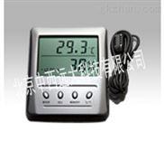 電子溫濕度表 型號:YG10-WSB-2-H2