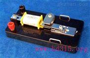电磁打点计时器 型号:XN33-J0203