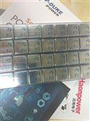 进口工业电源LCD15-24D05 LCD15-24D12