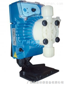SEKO 电磁计量泵