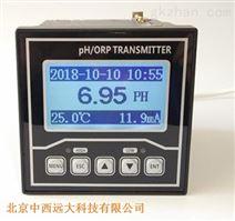 工业PH计 型号:KF25-PH-501