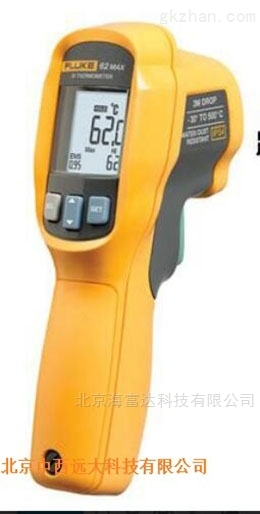 Fluke 红外测温仪现货