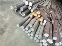 高端机械用、HastelloyC-2000圆钢/大圆钢、定做厂家
