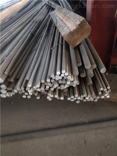 厂家定制、1Cr17Ni7合金棒材/合金圆钢、机械性能
