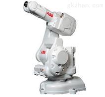 IRB 140六轴机器人