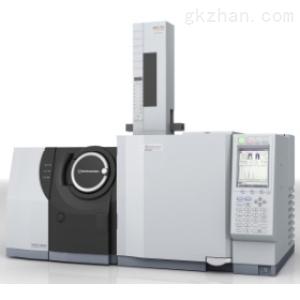 岛津GCMS-TQ8040X GCMS-TQ8040