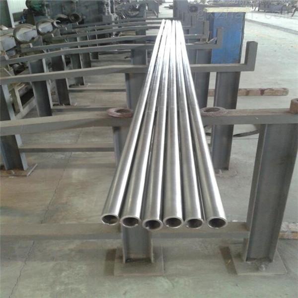 NS334不锈钢管现货-NS334厚壁管