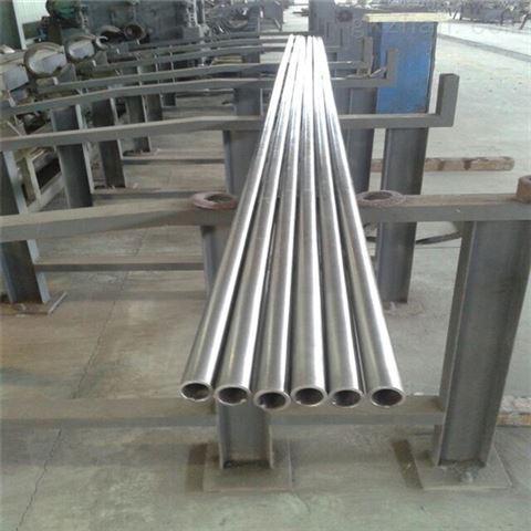 Alloy800H无缝管标准-Alloy800H厚壁管