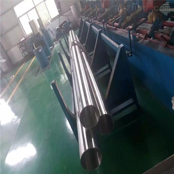N10675无缝管价格-N10675大口径焊管