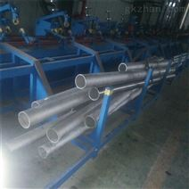 S66286无缝管价格-S66286大口径焊管