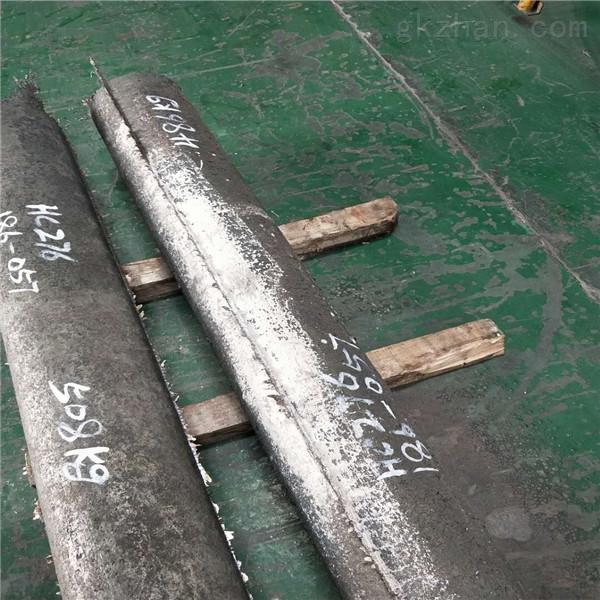 1.4529无缝管厂家-1.4529精密光亮管