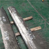 N06455不锈钢管生产-N06455精密光亮管