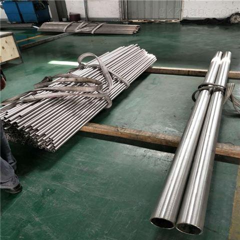 GH3030无缝管生产-GH3030工业无缝管
