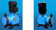 J-D系列柱塞式计量泵、加药泵、定量泵