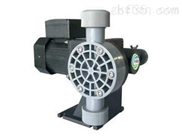祁泉牌JMW系列隔膜式计量泵、加药泵、定量泵