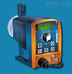 祁泉新型波纹管药液计量泵、风囊泵、加药泵、定量泵、微型计量泵