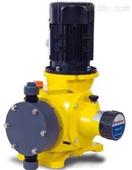 祁泉牌DFD 系列电磁隔膜计量泵(半自动控制)、加药泵、定量泵