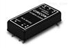 CINCON电源转换器EC9BW-48S05 EC9BW-48S12