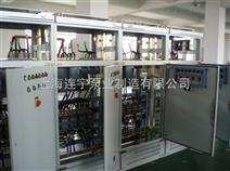 厂家直销水泵变频控制柜 变频控制柜价格 上海变频控制柜厂家