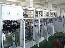 上海水泵厂家销售水泵变频控制柜 水泵变频控制柜价格 变频控制柜厂家 上海水泵变频控制柜厂家