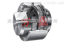 万盛厂齿轮联轴器 专业的齿轮联轴器
