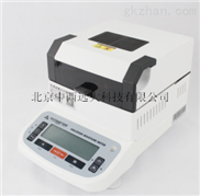 卤素水分测试仪 型号:KK311-VM-5S