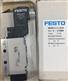 關于FESTO通用方向控制閥特點,圖片,價格