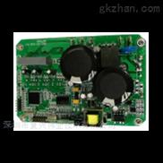 液压扳手单项转三相变频控制器